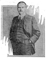 Carl_Jung_1912