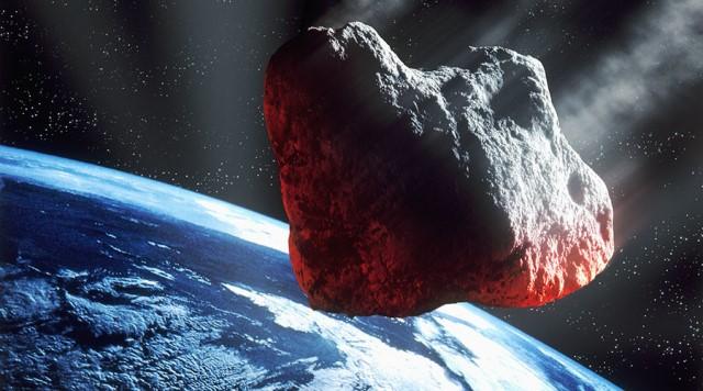 foto asteroidas2