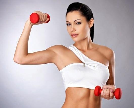numesti svorio virš 50 metų 59 centų svorio metimas